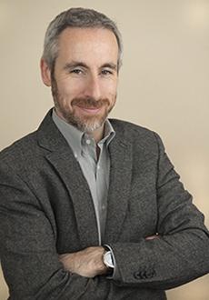 Tony McNicol