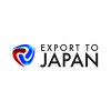Export to Japan