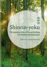 Shinrin-yoku-cover